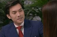 Tình yêu và tham vọng: Linh ghen khi Minh nói chuyện với Tuệ Lâm, nào ngờ phản ứng của chàng tổng tài lại xuất sắc thế này!
