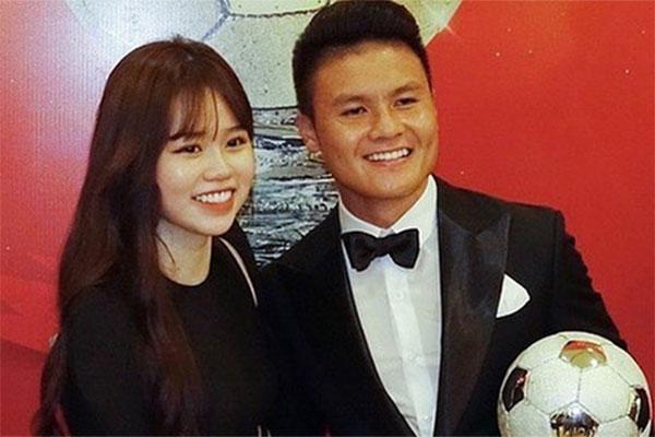 Huỳnh Anh phản ứng căng đét trước tin nay tan mai hợp Quang Hải