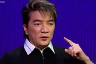 Đàm Vĩnh Hưng hé lộ 5 điều hối hận nhất cuộc đời, nhắc tới Hoài Linh, Hoài Lâm