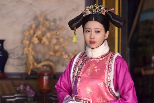 Chuyện về phi tần người Hán của Hoàng đế Khang Hi: Sinh con trai tài giỏi nhưng vẫn sống lặng lẽ trong cung thêm 2 đời Hoàng đế nữa-1