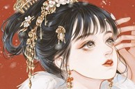 Nữ nhân sinh vào ngày âm lịch này, trời định mang mệnh an yên phú quý, trước và sau Rằm Trung thu gặp nhiều may mắn cả tình lẫn tiền