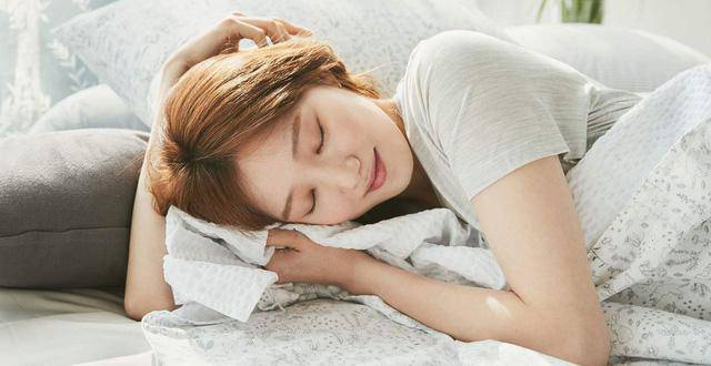 5 hành động thông minh trước khi đi ngủ để duy trì cuộc sống khỏe mạnh-2