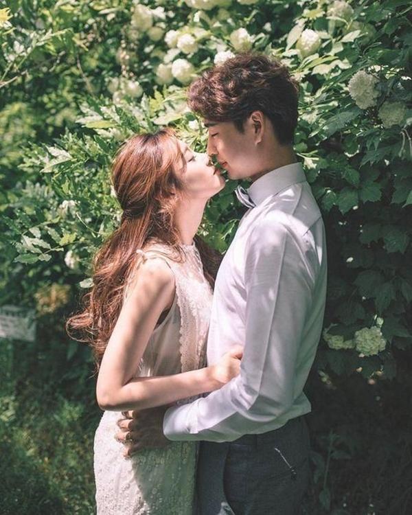 Trong hôn nhân có 1 hung thủ tệ hại, 1 điều cấm kỵ và 1 yếu tố cốt lõi: Cặp đôi hoàn hảo vẫn có thể ra tòa như thường nếu phạm vào chỉ một trong 3 điều ấy-1