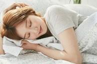5 hành động thông minh trước khi đi ngủ để duy trì cuộc sống khỏe mạnh