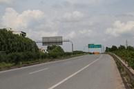 Vụ tài xế xe khách tông tử vong chiến sĩ CSCĐ: Phát hiện 1,6 tấn hàng lậu trên xe