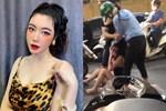Elly Trần tiếp tục ẩn ý về người thứ ba: Một cái lạ bằng tạ cái quen-4