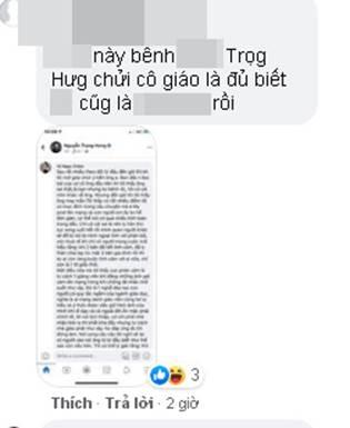 Sau phát ngôn về đại gia lái LX570, Vũ Ngọc Châm bị đào mộ chuyện Nguyễn Trọng Hưng-4
