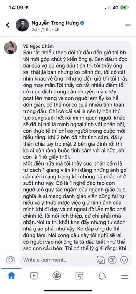 Sau phát ngôn về đại gia lái LX570, Vũ Ngọc Châm bị đào mộ chuyện Nguyễn Trọng Hưng-5