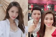 Sau phát ngôn về đại gia lái LX570, Vũ Ngọc Châm bị 'đào mộ' chuyện Nguyễn Trọng Hưng