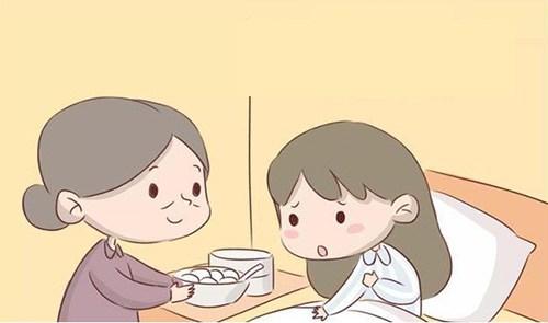 Dù đẻ thường hay mổ, mẹ phải ghi nhớ 2 nên 3 đừng để không hối hận cả đời-2