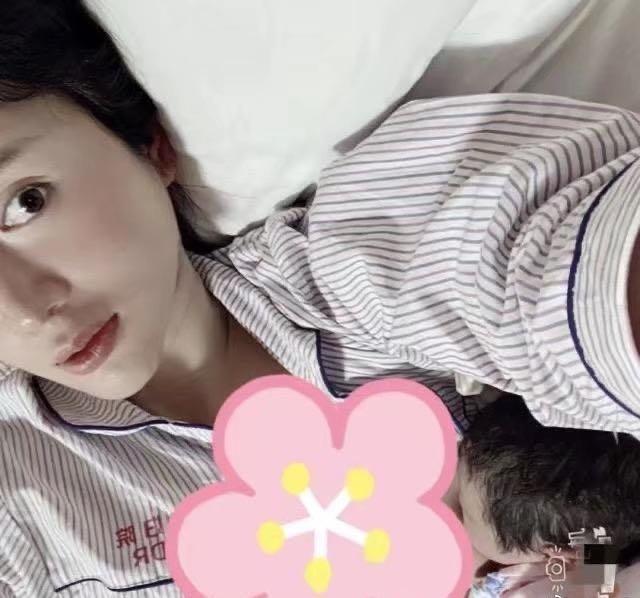 Đời tư thị phi của Trùm phim kiếm hiệp: Tố vợ gian díu với con nuôi, có con với trợ lý kém 31 tuổi-7