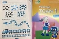 Vụ việc vở bài tập Toán lớp 1 dạy trẻ bài bạc qua việc đếm 'cơ, rô, chuồn, bích', Tiến sĩ giáo dục Nguyễn Thị Thu Huyền lên tiếng