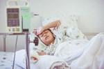 Chàng trai 28 tuổi bị suy thận vì 3 thói quen-4