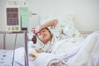 Cha mẹ 'cứng đầu' nhất định không làm theo lời bác sĩ, 2 năm sau cậu bé 11 tuổi phát hiện bị bệnh thận giai đoạn cuối