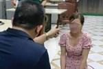 Diễn biến nóng vụ chủ quán Nhắng nướng bắt nữ khách hàng quỳ gối, chửi bới kiểu giang hồ