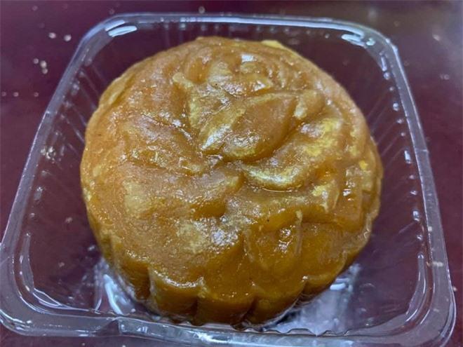 Hội Ghét bếp trổ tài làm bánh Trung thu, nhìn thành quả xong chỉ muốn quăng cả lò lẫn bánh-10