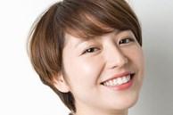 Mỹ nhân quyến rũ hàng đầu Nhật Bản: Dính bê bối tình dục, hẹn hò đàn anh hơn 23 tuổi
