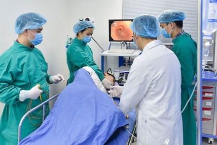 28 tuổi đã mắc ung thư dạ dày, bác sĩ chỉ rõ việc cần phải làm ngay để phòng bệnh