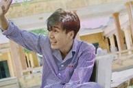 Mạnh Trường 'cà khịa' đồng nghiệp sau tập cuối 'Tình yêu và tham vọng' khiến dân mạng bật cười, dàn sao Việt lại khen tới tấp