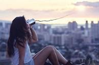 Mất bao lâu để một người đàn ông thay đổi ý định nếu chỉ liên lạc mà không gặp mặt người anh ta yêu? - Nhiều phụ nữ đã phán đoán sai!