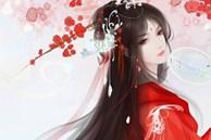 Phụ nữ sinh vào những tháng âm lịch sau có thần tài chiếu mệnh, sau Rằm Trung thu lộc lá đầy nhà, từ giờ đến cuối năm thoải mái hưởng thụ