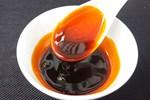 Mẹo làm nước hàng kho thịt, cá lên màu đẹp, không có mùi khét