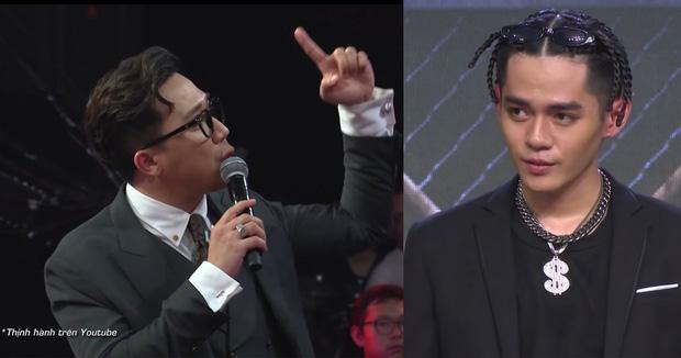 Từ phát ngôn của Trấn Thành, Minh Hằng trên show thực tế, top trending hiện có thực sự quan trọng?-3