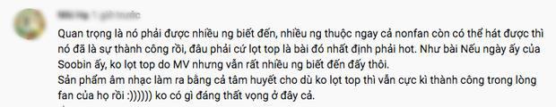 Từ phát ngôn của Trấn Thành, Minh Hằng trên show thực tế, top trending hiện có thực sự quan trọng?-6