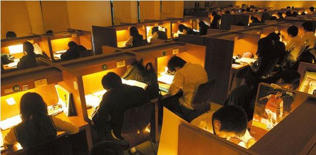 Cuộc chiến thi đại học Hàn Quốc: Học 16 tiếng/ngày, nhốt mình trong phòng biệt giam trắng, ám ảnh đến mức cần thôi miên để trấn tĩnh-11