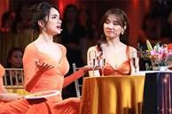 'Hương Giang Idol, Hari Won không nên mang đời tư lên truyền hình'