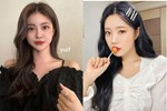 5 kiểu tóc uốn chuẩn mùa thu của sao Hàn, bạn diện theo vừa ăn gian tuổi siêu phàm lại còn sang xịn