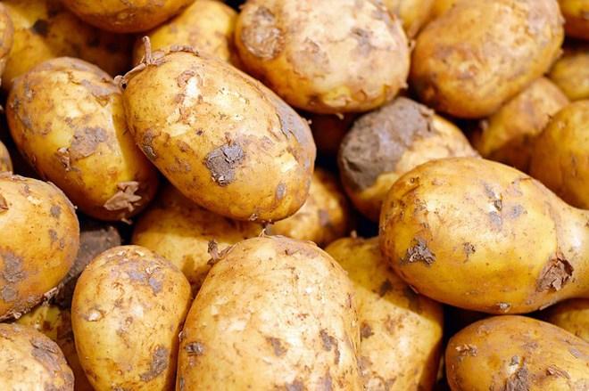 7 thực phẩm đừng bao giờ cất trong tủ lạnh vừa mất sạch dinh dưỡng lại sinh độc tố-1