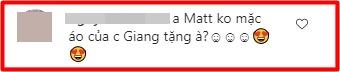 Yêu được Hoa hậu Hương Giang nhưng Matt Liu lại phải đánh đổi điều quý giá này-10