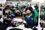 Từ năm 2021, lương, thưởng của người lao động thay đổi như thế nào?