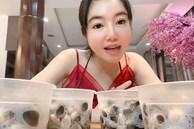 Elly Trần chia sẻ bí kíp bảo quản nấm rơm siêu nhanh mà tiện lợi giúp chị em hiện đại vẫn chuẩn đảm đang mà lại có thời gian làm đẹp