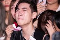"""Sau ồn ào chèn ép Jack, MV 18 triệu view của K-ICM lại bị tố đạo nhái ca khúc """"ai nghe cũng quen"""" nổi tiếng xứ Hàn"""