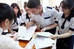 Học sinh được sử dụng điện thoại trên lớp phục vụ cho việc học-2