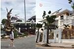 Cho thanh niên ở Hà Nội thuê nhà 7 năm, bà chủ đứng hình khi nhận lại nhà không khác gì một bãi rác!-6