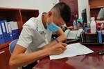 Con trai 19 tuổi thay mẹ ký đơn hiến tặng trái tim của cha cho bệnh nhi 11 tuổi
