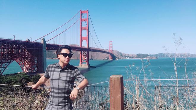 Bạn trai Hương Giang đọ bạn trai Hoà Minzy: 2 thiếu gia với tài sản khủng, cưng chiều người yêu trên mạng cho đến ngoài đời-9