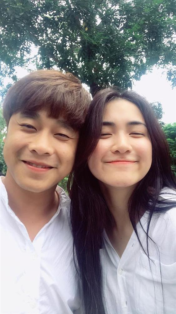 Bạn trai Hương Giang đọ bạn trai Hoà Minzy: 2 thiếu gia với tài sản khủng, cưng chiều người yêu trên mạng cho đến ngoài đời-23
