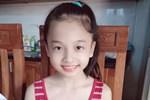 Con gái 11 tuổi mất tích lúc 12 giờ đêm, bố mẹ cầu cứu cộng đồng mạng giúp đỡ