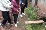 Bà nội sát hại 2 cháu gái rồi thay quần áo để tự tử nhưng không thành, gia đình đưa ra nguyên nhân đau lòng để xin giảm án