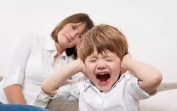 Dù tức giận đến mấy bố mẹ cũng không nên đánh vào 3 vùng nhạy cảm này của trẻ, kẻo có thể gây bại não, để lại di chứng sau này!-2