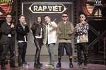 """NSX """"Rap Việt"""" và """"Người Ấy Là Ai?"""" khởi kiện, yêu cầu Spotify AB Thụy Điển bồi thường hơn 9,5 tỷ đồng"""