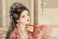 Quý cô sinh ngày âm lịch này có khả năng nhìn thấu được lòng người và biết nắm bắt cơ hội, cuối tháng 8 âm lịch phát tài giàu có
