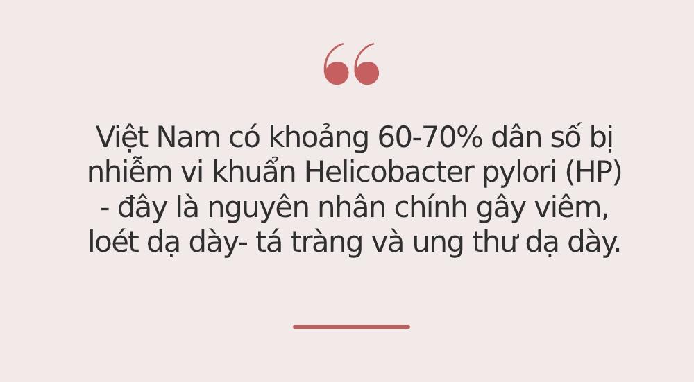 3 kiểu ăn cơm cực tai hại mà người Việt cần phải từ bỏ ngay trước khi làm mòn bao tử và rước thêm cả tá bệnh cho mình-3