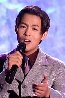 41 tuổi, Quang Lê giàu có, nổi tiếng, đời tư ồn ào nhưng vẫn lẻ bóng-2