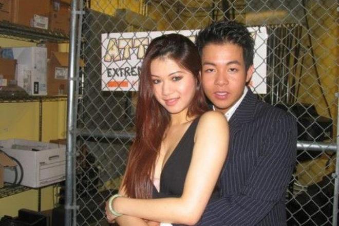41 tuổi, Quang Lê giàu có, nổi tiếng, đời tư ồn ào nhưng vẫn lẻ bóng-7