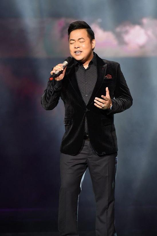 41 tuổi, Quang Lê giàu có, nổi tiếng, đời tư ồn ào nhưng vẫn lẻ bóng-12